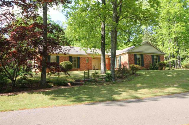 375 Azalea Drive, Gadsden, AL 35901 (MLS #1092335) :: Amanda Howard Sotheby's International Realty