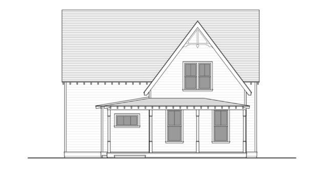 2914 8TH AVENUE SW, Huntsville, AL 35805 (MLS #1092970) :: Intero Real Estate Services Huntsville
