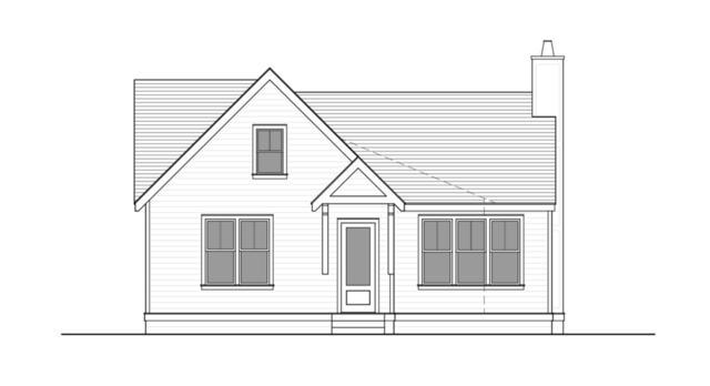 2715 6TH AVENUE SW, Huntsville, AL 35805 (MLS #1092989) :: Intero Real Estate Services Huntsville