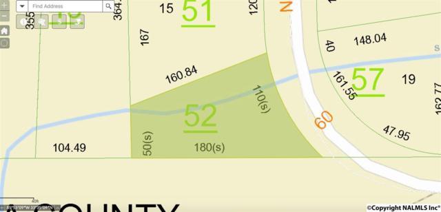 Nancy Drive #14, Oxford, AL 36203 (MLS #1093044) :: Southern Shade Realty