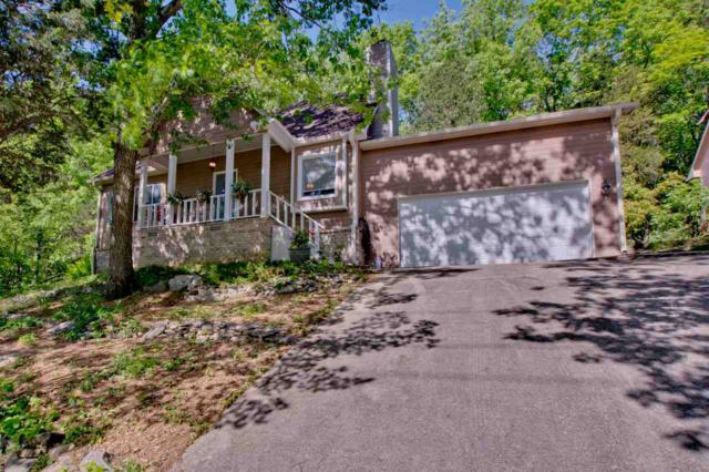 13030 Chaney Thompson Road, Huntsville, AL 35803 (MLS #1093096) :: RE/MAX Alliance