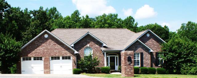 57 Pine Street, Addison, AL 35540 (MLS #1093147) :: Capstone Realty