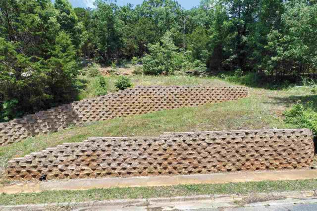 7739 Donegal Drive, Huntsville, AL 35802 (MLS #1094159) :: Intero Real Estate Services Huntsville
