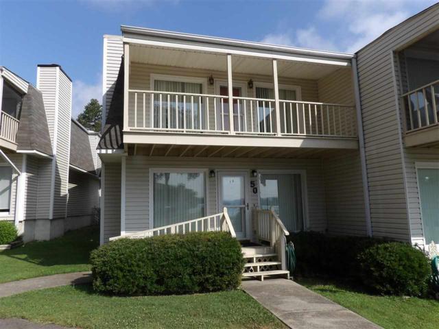 50 Riverbend Circle, Guntersville, AL 35976 (MLS #1095981) :: Intero Real Estate Services Huntsville