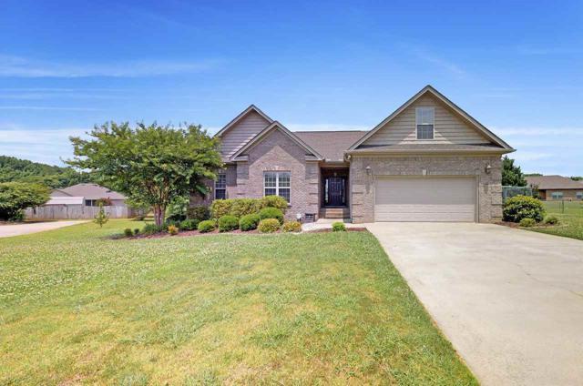 26895 Thomas Edward Drive, Athens, AL 35613 (MLS #1096376) :: Amanda Howard Real Estate™