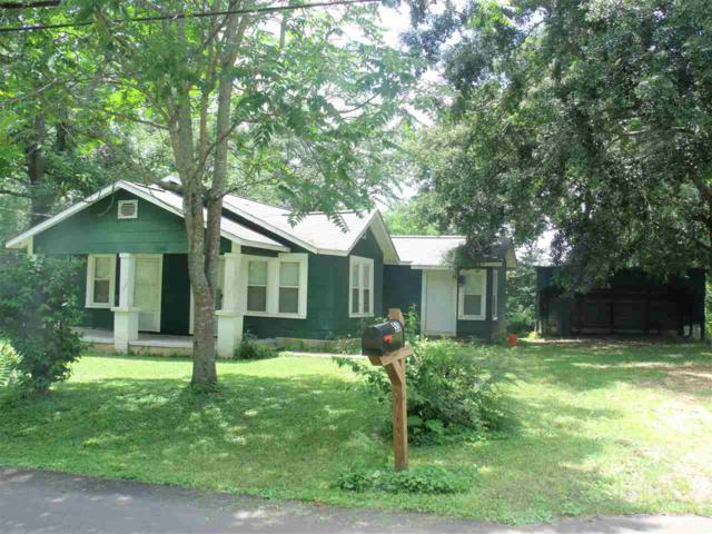 55 3RD STREET, Arab, AL 35016 (MLS #1097137) :: Intero Real Estate Services Huntsville