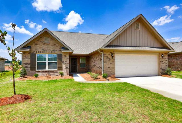 314 Fenrose Drive, Harvest, AL 35749 (MLS #1097174) :: Intero Real Estate Services Huntsville