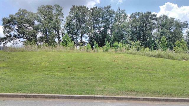 114 Tellico Ridge Road, New Market, AL 35761 (MLS #1097794) :: RE/MAX Alliance
