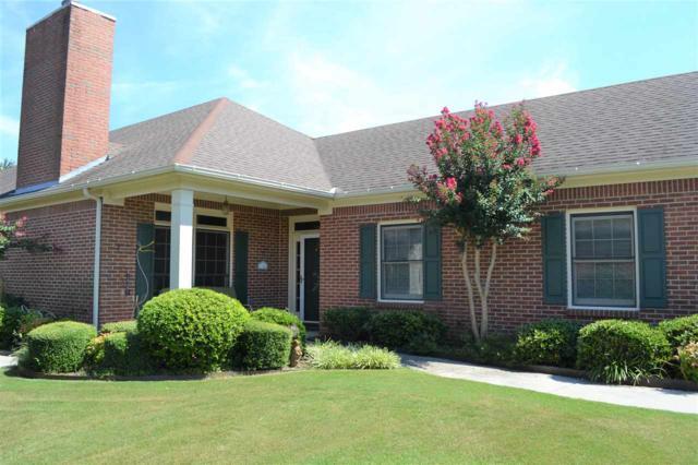 102 Bennington Way, Huntsville, AL 35824 (MLS #1098277) :: Amanda Howard Sotheby's International Realty