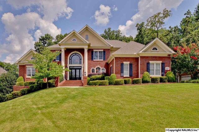 300 Cliftworth Place, Madison, AL 35758 (MLS #1098596) :: Intero Real Estate Services Huntsville