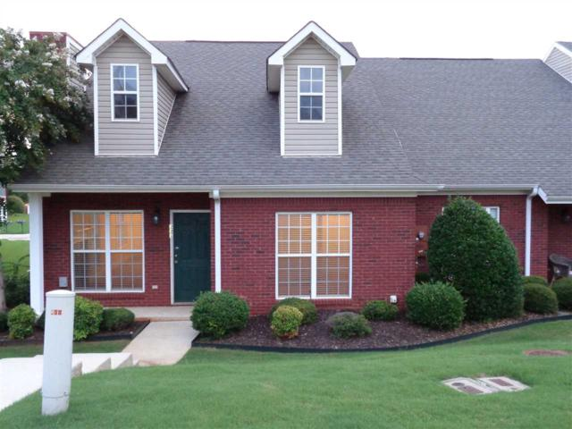 221 Cork Alley, Madison, AL 35758 (MLS #1098994) :: RE/MAX Alliance
