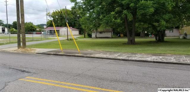 301 24TH STREET, Gadsden, AL 35904 (MLS #1099343) :: RE/MAX Distinctive | Lowrey Team