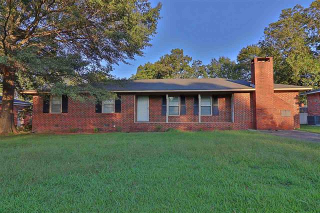 1512 14TH AVENUE, Decatur, AL 35601 (MLS #1099438) :: RE/MAX Alliance