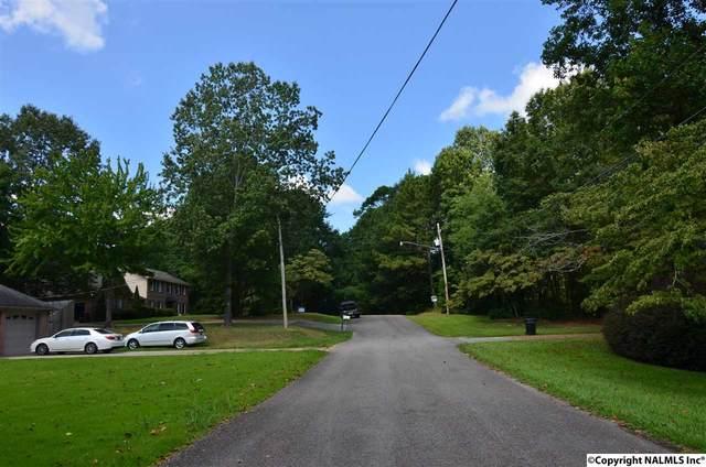 14 Corky Drive, Gadsden, AL 35901 (MLS #1099634) :: Southern Shade Realty