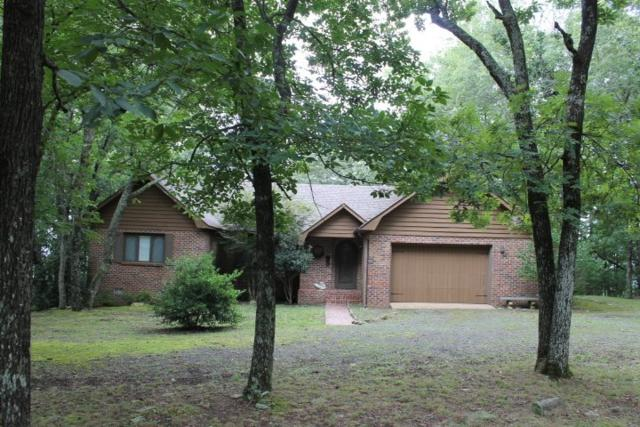 16295 County Road 89, Mentone, AL 35984 (MLS #1099721) :: Intero Real Estate Services Huntsville