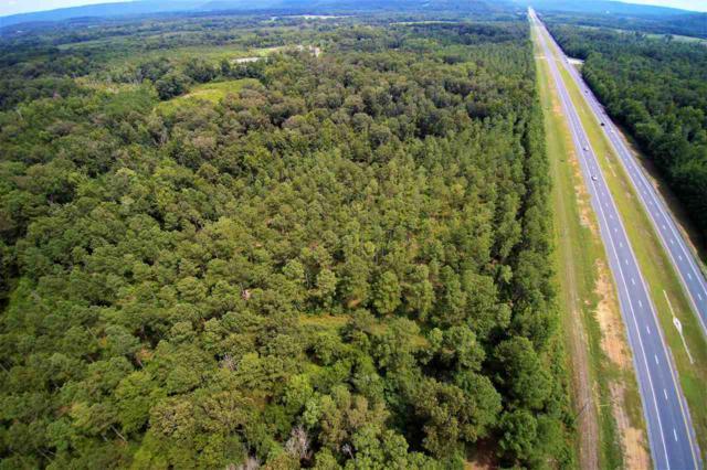 Highway 431 South, New Hope, AL 35760 (MLS #1100047) :: RE/MAX Distinctive | Lowrey Team