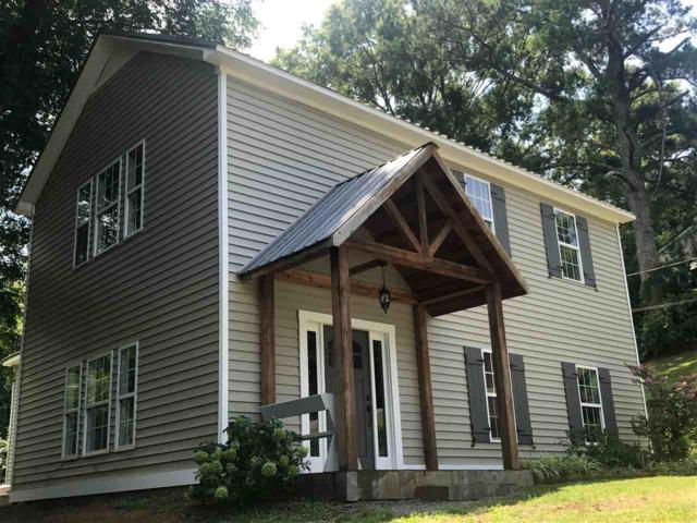 2008 Worth Street, Guntersville, AL 35976 (MLS #1100191) :: Eric Cady Real Estate