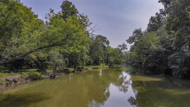 7160 Alabama Highway 68, Gaylesville, AL 35973 (MLS #1100257) :: Weiss Lake Realty & Appraisals
