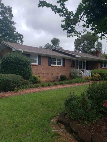 170 Stevens Street, Lexington, AL 35648 (MLS #1100614) :: RE/MAX Distinctive | Lowrey Team