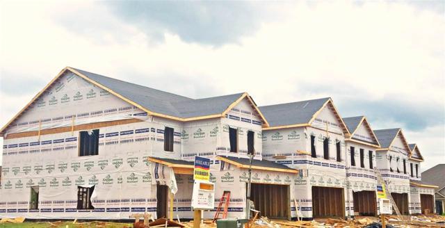 37 Winter King Drive, Huntsville, AL 35824 (MLS #1101823) :: Capstone Realty