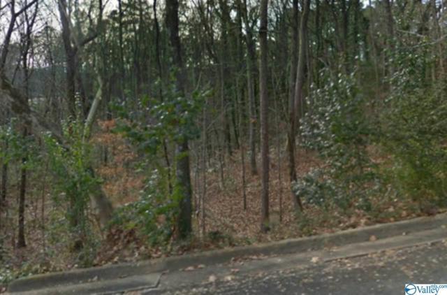 615 Wildwood Road, Gadsden, AL 35901 (MLS #1102488) :: Capstone Realty