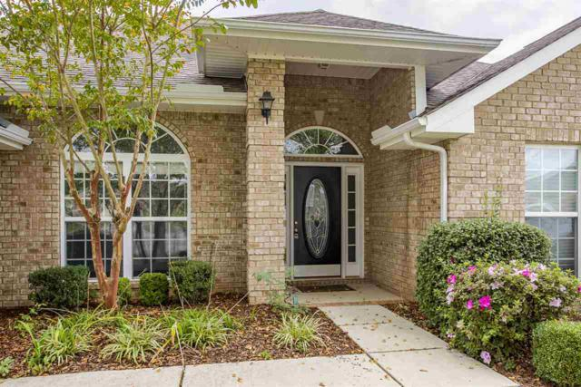 108 Lazy River Court, Harvest, AL 35749 (MLS #1102494) :: Eric Cady Real Estate