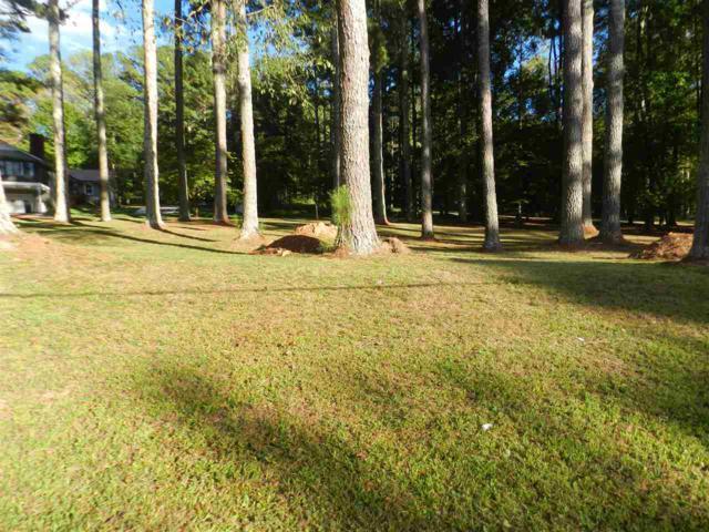 4 Mills Circle, Brownsboro, AL 35741 (MLS #1102495) :: Capstone Realty