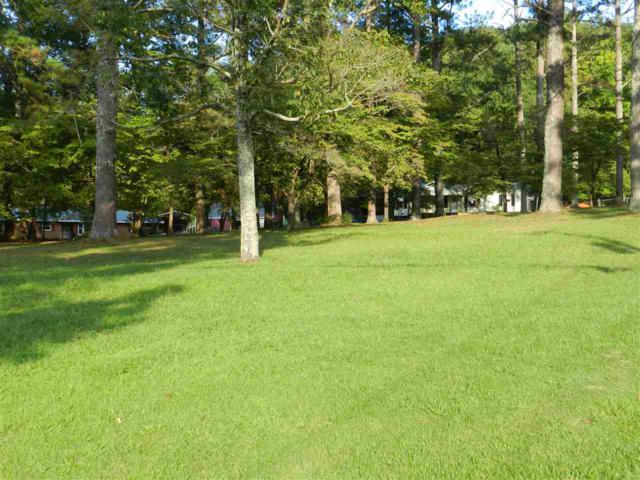 8 Mills Circle, Brownsboro, AL 35741 (MLS #1102501) :: Capstone Realty