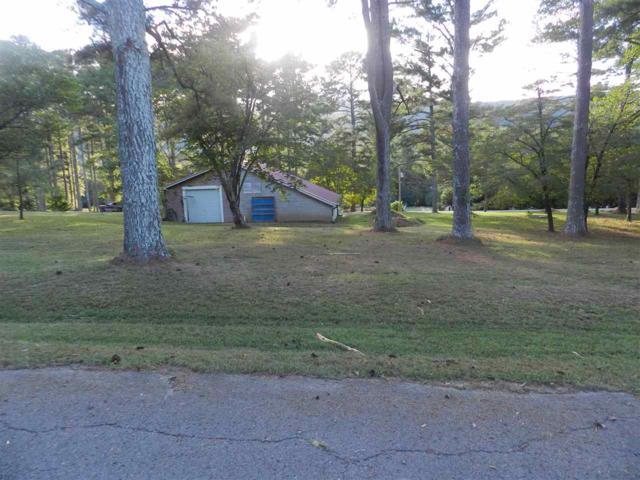 9 Mills Circle, Brownsboro, AL 35741 (MLS #1102502) :: Capstone Realty