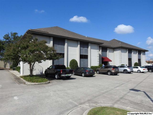 3330 L & N Drive I, Huntsville, AL 35801 (MLS #1104827) :: Intero Real Estate Services Huntsville