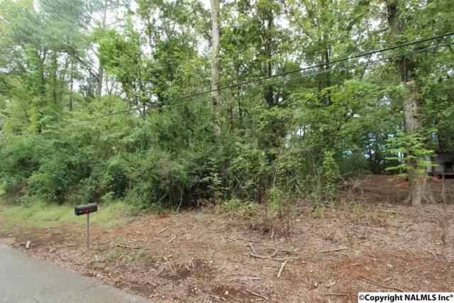101 Poplar Creek Road, Athens, AL 35611 (MLS #1105283) :: RE/MAX Distinctive | Lowrey Team