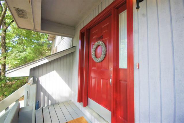 13015 Percivale Drive, Huntsville, AL 35803 (MLS #1105424) :: Capstone Realty