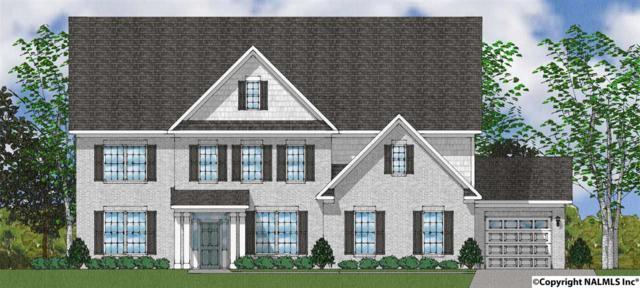 103 Damascus Road, Madison, AL 35756 (MLS #1105438) :: Eric Cady Real Estate