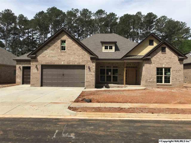 14083 Leafmore Drive, Huntsville, AL 35803 (MLS #1107273) :: Intero Real Estate Services Huntsville