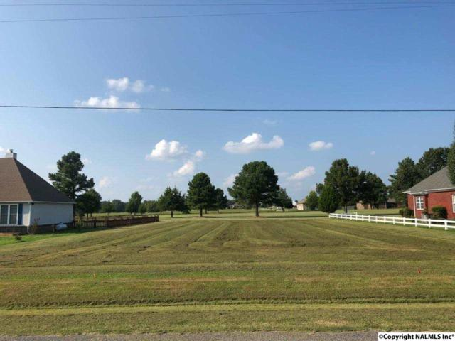 Lot 11 Drawbaugh Road, Athens, AL 35613 (MLS #1107931) :: RE/MAX Distinctive | Lowrey Team