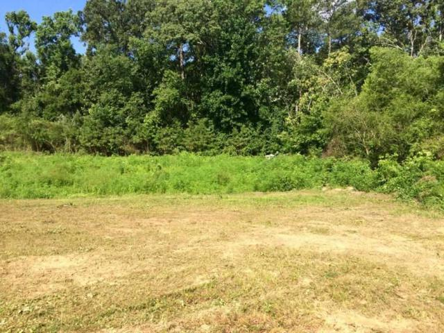 LOTS 13 & 14 Country Cove Road, Crossville, AL 35962 (MLS #1108116) :: Legend Realty
