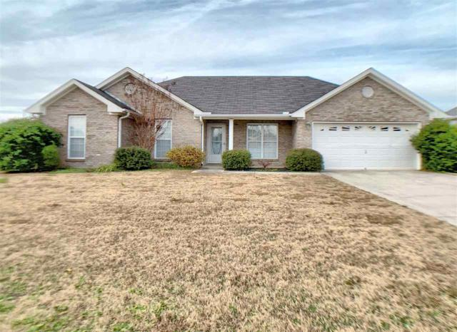 18078 Belmont Circle, Athens, AL 35613 (MLS #1109008) :: Amanda Howard Sotheby's International Realty