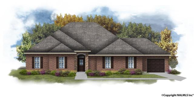 106 Waterweep Drive, Huntsville, AL 35806 (MLS #1109182) :: Intero Real Estate Services Huntsville