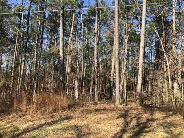 lot 29 County Road 380, Centre, AL 35960 (MLS #1109958) :: The Pugh Group RE/MAX Alliance