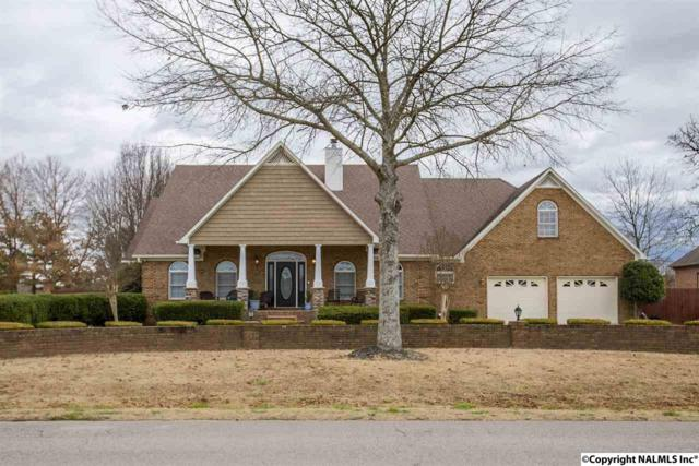 22284 Mooresville Road, Athens, AL 35613 (MLS #1110219) :: RE/MAX Distinctive | Lowrey Team