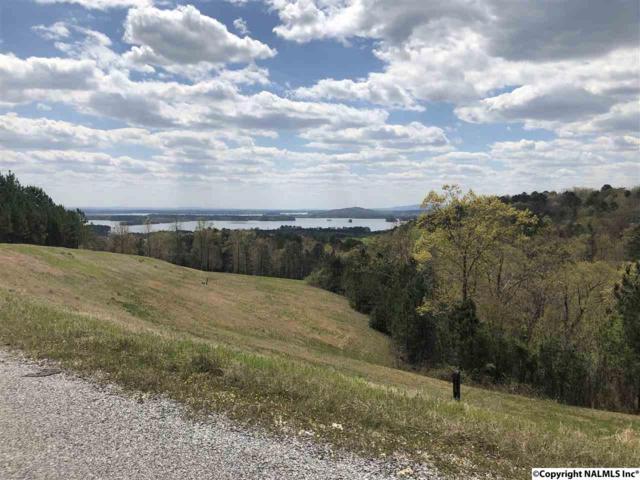 24 County Road 767, Cedar Bluff, AL 35959 (MLS #1110670) :: RE/MAX Distinctive | Lowrey Team