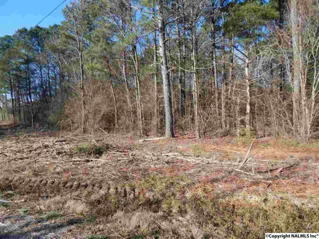 0 County Road 820, Grove Oak, AL 35975 (MLS #1111381) :: Intero Real Estate Services Huntsville