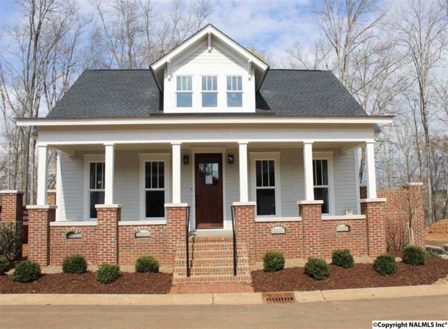 18 Admiral Street, Huntsville, AL 35806 (MLS #1112456) :: The Pugh Group RE/MAX Alliance