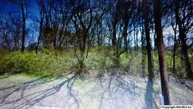 Lot 0 Hollow Road, Huntsville, AL 35810 (MLS #1112467) :: Amanda Howard Sotheby's International Realty