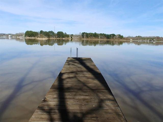 00 Lake Vista Drive, Rainbow City, AL 35906 (MLS #1112750) :: Capstone Realty