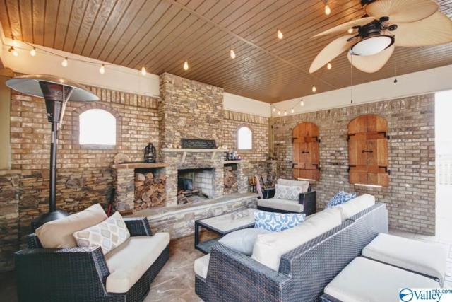 116 Appleton Lane, Madison, AL 35756 (MLS #1113056) :: Amanda Howard Sotheby's International Realty