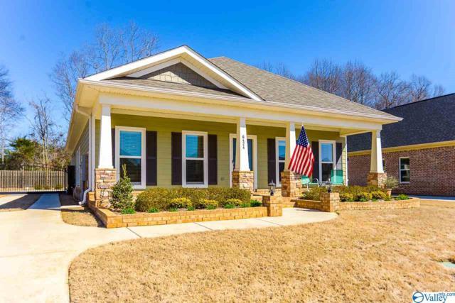 6424 Dunnavant Place, Huntsville, AL 35806 (MLS #1113474) :: Capstone Realty