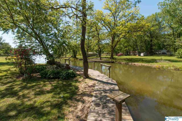 11017 Douglas Drive, Athens, AL 35611 (MLS #1113673) :: Intero Real Estate Services Huntsville