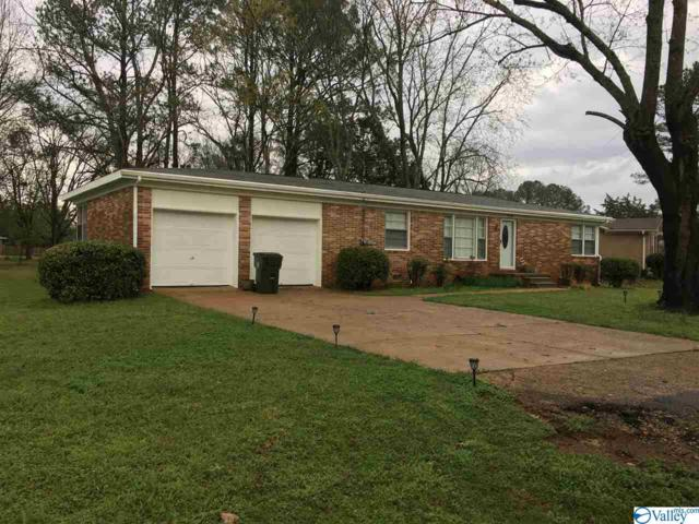 118 Meadow Drive, Madison, AL 35758 (MLS #1114004) :: Legend Realty