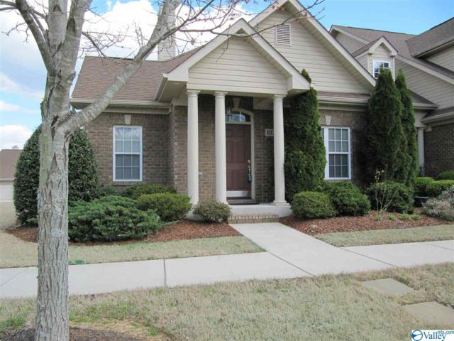 1077 Binding Branch, Huntsville, AL 35806 (MLS #1114515) :: Intero Real Estate Services Huntsville